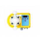 Elektro Manyetik Dozaj Pompası ( LARA DMS )
