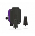 Elektro Manyetik Dozaj Pompaları ( NANO A )