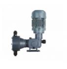 Elektro - Manyetik Diyaframlı Dozaj Pompası  ( EMD M )