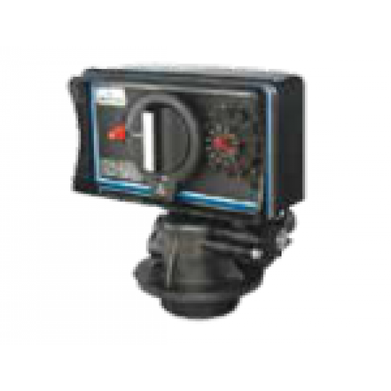 Flotrol Dijital Nxt 1700- Timer T28