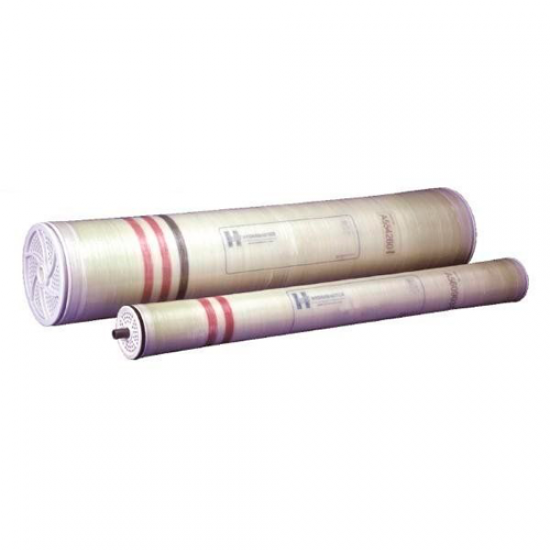 Hydranautics Ro Mebran CPA2 4040