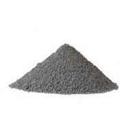 Kimyasal ve Mineraller (35)