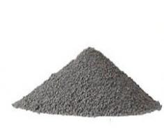 Kimyasal ve Mineraller