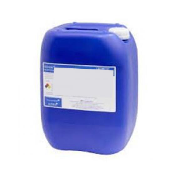 Sodyum Metabisülfit (SMBS) 25 KG