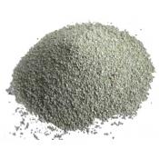 Filtrasyon Mineralleri (6)
