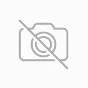 Ön Arıtmalı Paket Arıtma Sistemi (5)